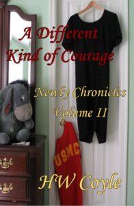 Newly Chronicles Volume II
