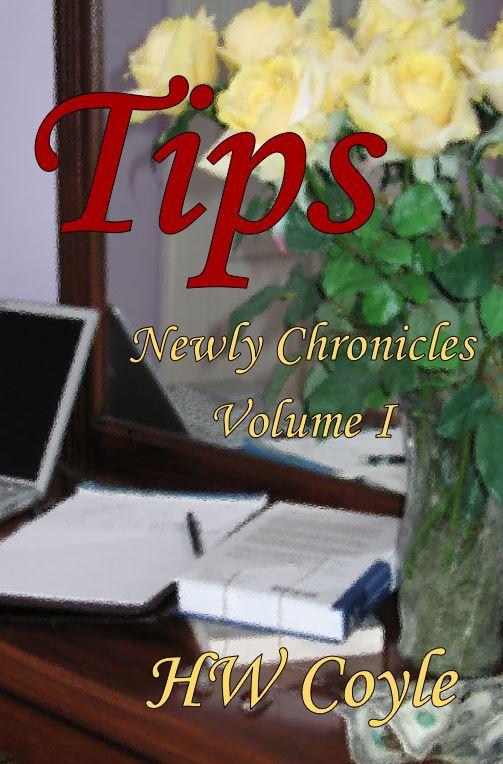 Newly Chronicles Volume I